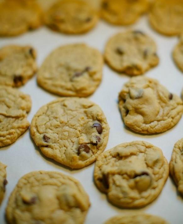 cookie_emc.jpg