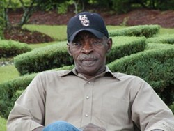 LOCAL HERO: A Man Named Pearl centers on a talented resident of Bishopville, S.C.