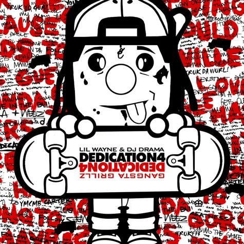 lil-wayne-dedication-4.jpg