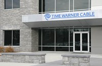 Killing faster Internet service: Time Warner has Raleigh do its dirty work