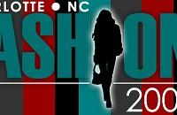 Upcoming: Charlotte North Carolina Fashion Week