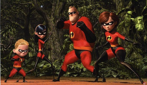 theincredibles1.jpg