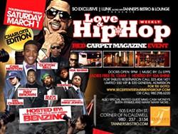 177df75d_hip_hop_weekly_back_web-3.jpg