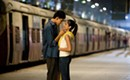 <i>Slumdog Millionaire</i> worth the price