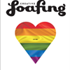 Love won: How we chose this week's cover image illustrating the repeal of Amendment One