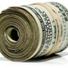 Lovely details of MetLife bribe emerge
