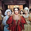 Summer Guide 2011: Film series offers an affectionate tribute to the Bard