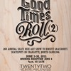 'Let the Good Times Roll' and keep skaters safe