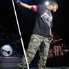 Live review: Lupe Fiasco & B.o.B