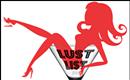 Lust List 2014 Ballot