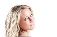 Lust List 2014: Quinn