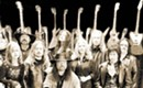 Kings of Southern Rock