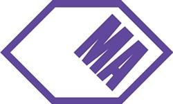 ec6a3eae_ma_logomark.jpg