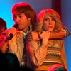 <i>MacGruber</i>: Another SNL strikeout