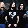 Machine Head rocks The Fillmore Charlotte (2/7/12)