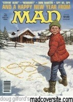 Mad_Cover_1984