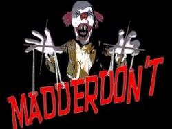 madderdont_jpg-magnum.jpg