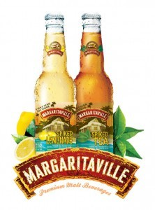 Take a trip to Margaritaville - Jimmy Buffett giveaway | Vibes
