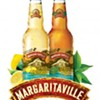 Take a trip to Margaritaville - Jimmy Buffett giveaway