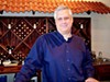 <p>Mark Adams, Amber Crest Custom Winery</p>