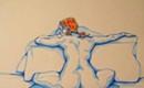 Mark Doepker is making his mark at The Art House