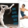 Martha Connerton/Kinetic Works presents new dance show