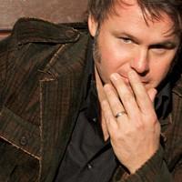 Martin Sexton brings soul pop to the Visulite (3/17/2012)
