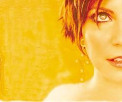 Martina McBride - CLINT BLACK