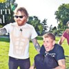 Mastodon is leading the New South's creative Renaissance