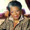Maya Angelou: In her words