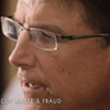 McCrory's ridiculous TV ad