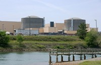 Last day to comment on Duke Energy's latest nuclear plant