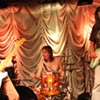 Live review: Meat Puppets
