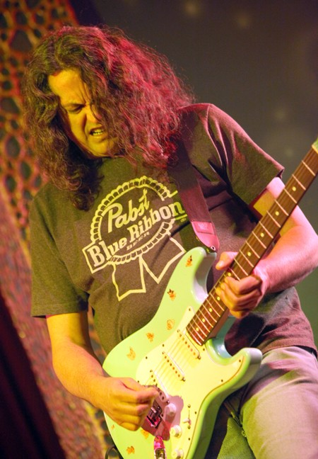 MeatPuppets41209