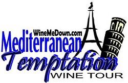 fe1c2235_mediterranean_temptation_charlotte_wine_tour.jpg