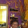 Meet Joy Randall, owner of Flawless Makeup Art