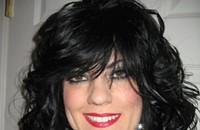 Meet makeup artist Kymm McLean