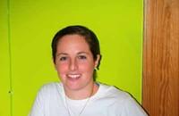 <b>Meet</b> Michelle Goldstein, entrepreneur