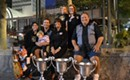 Meet the Q-City Charlotte BBQ Championship winners