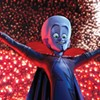 <em>Megamind</em> could use more smarts