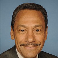 Mel Watt, the latest victim of unprecedented Washington gridlock