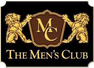 mens_20club_20logo