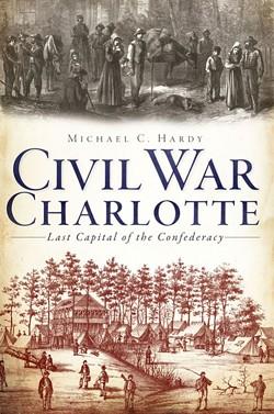 civil_war_charlotte_jpg-magnum.jpg