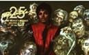 Michael Jackson album sales jump hours after death