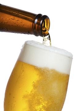 see_do_beer.jpg