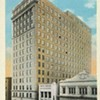 Question the Queen City: The oldest buildings in Uptown