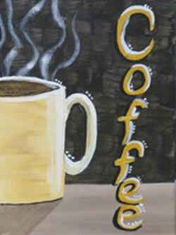 e47a44d4_mini-coffee-series-3.jpg