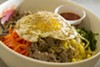 <p>MIXED UP: BiBimbap</p>