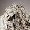 Mo' money, mo' money, mo' money