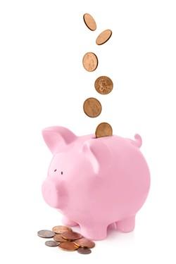 dnc_funding1-1.jpg